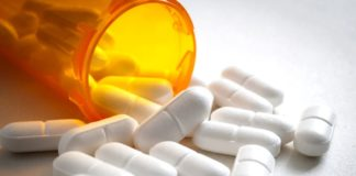 How Long Does Hydrocodone Stay in your Urine