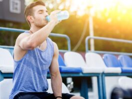 How Many Bottles of Water Should You Drink A Day