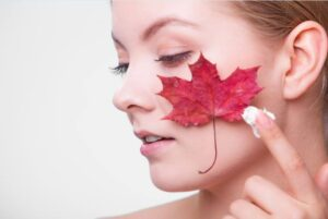 How to Reduce Redness on Face