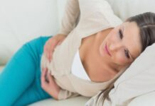 How Long does a Stomach Virus Last