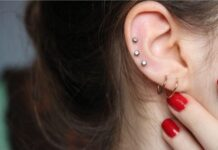 What does it Mean When Your Ears Ring